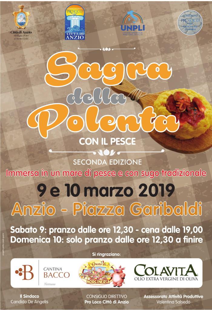 locandina sagra della polenta-1