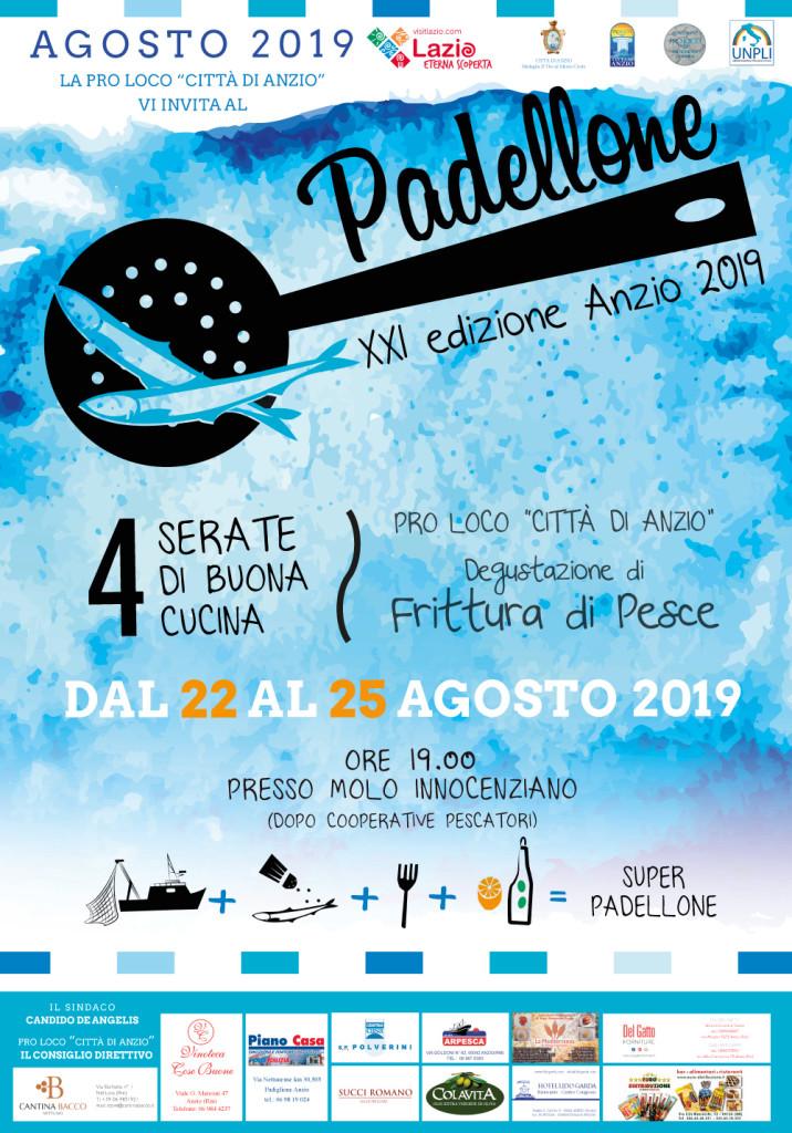 padellone-2019_MANIFESTO DEFINITIVO