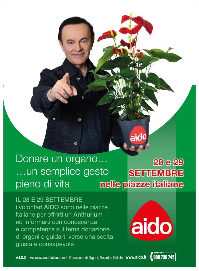aido_locandina
