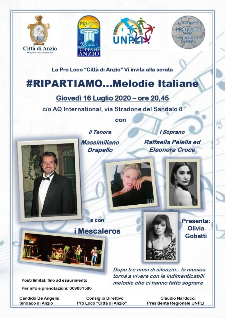 locandina ripartiamo melodie italiane_page-0001